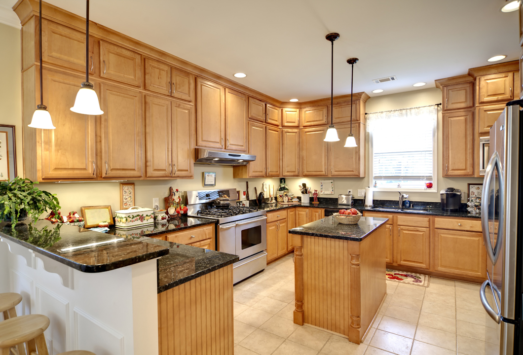 Kitchen Bathroom Remodel Plumbing Billings MT Affordable - Kitchen remodeling rochester ny
